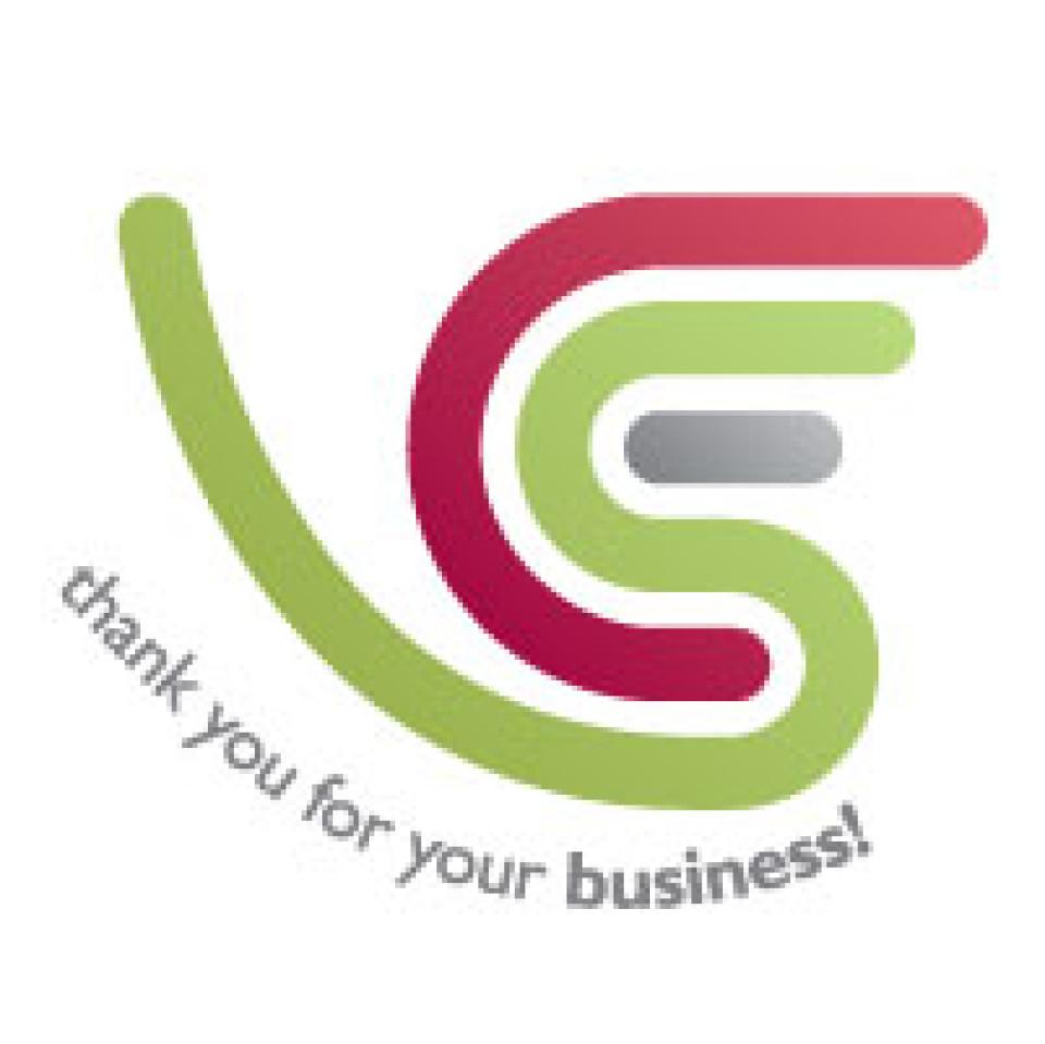 http://idtp.pl/wp-content/uploads/2012/03/VCS-logo-960x959_c.jpg