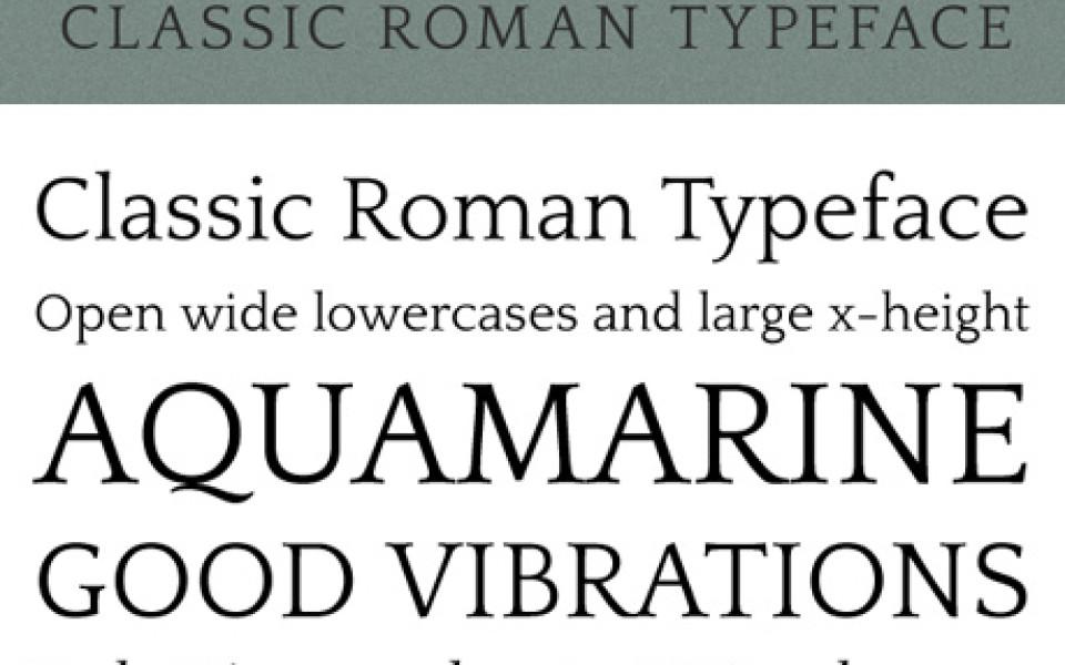 http://idtp.pl/wp-content/uploads/2012/05/quattrocento_free_font-960x600_c.jpg