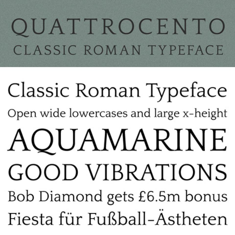 http://idtp.pl/wp-content/uploads/2012/05/quattrocento_free_font-960x960_c.jpg