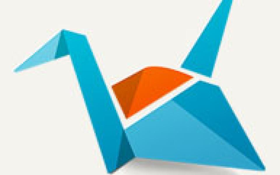 http://idtp.pl/wp-content/uploads/2013/04/copy.com_logo-960x600_c.jpg