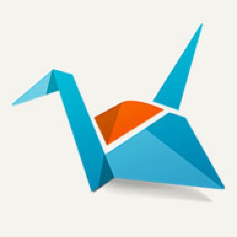 http://idtp.pl/wp-content/uploads/2013/04/copy.com_logo-960x960_c.jpg