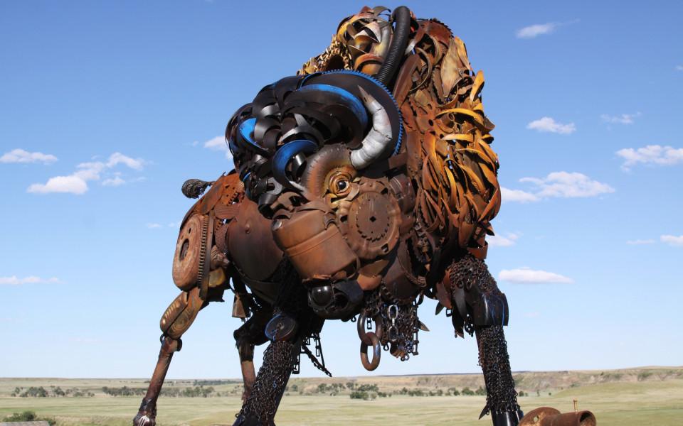 http://idtp.pl/wp-content/uploads/2014/05/JohnLopezSculpture-960x600_c.jpg