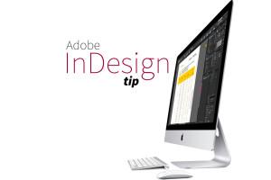Jak zmniejszyć rozmiar pliku InDesign